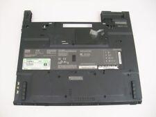 """IBM Lenovo ThinkPad T43 14.1"""" Bottom Base Cover 26R8733"""
