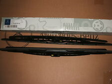 **New GENUINE Mercedes-Benz R170 SLK-Class Front Wiper Blades A1708200845**