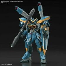 Bandai Gundam Gunpla Full Mechanics 1/100  Calamity Gundam