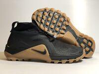 Nike Metcon X SF Cross Training Hiking Black Gum (BQ3123-009) Men's Size 7.5 US