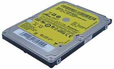 NEW Seagate Momentus 750GB 5400RPM SATA 2.5in Hard Drive ST750LM022