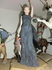 CHRONIKEN VON NARNIA - White Witch