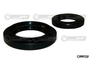 Land Rover Defender / Discovery 1 / 2 LT230 Transfer Box Oil Seal Set