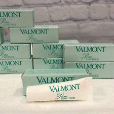 Valmont Prime Contour - 3ml x 12pcs = 36ml New