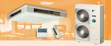 DAIKIN CEILING AIR CONDITIONER, FITTED, LONDON, ALL UK