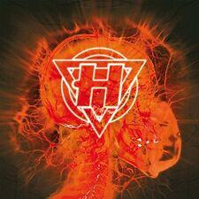 Enter Shikari - The Mindsweep Hospitalised [CD]