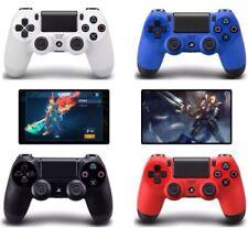 Playstation 4 Controler Manette PS4, Noire