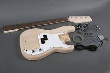 KIT Montaggio Completo GK SPB 10 BASSO Elettrico mod.Fender PRECISION