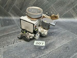 Nissan Micra K11 96-2000 1.0 1.3 for an AUTO Throttle body carb (dizzy type) 54k