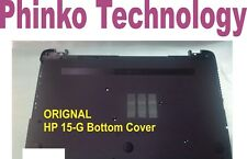 New Original for HP 15 15-G 15-R Bottom Cover Base Cover