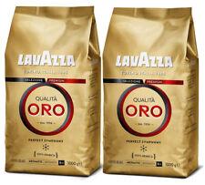 81974 Lavazza ORO 1kg Coffee Beans