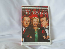 Holiday Inn (Christmas DVD, 2006, Special Edition) Bing Crosby Fred Astaire