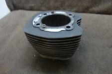 13 2013 HARLEY FXDWG DYNA WIDE GLIDE ENGINE CYLINDER REAR #E57