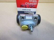 FORD P 100 & TRANSIT  REAR LEFT  HAND WHEEL CYLINDER  GWC 1746