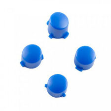 XBOX One Controller ABXY Custom Mod Action Buttons Set - 14 Colours To Choose