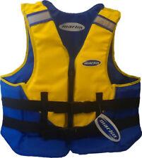 MARLIN Aqua Sailor Type 2 Vest - Adult