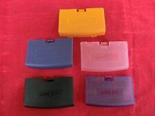 Videospiel-Gehäuse für den Nintendo Game Boy Advance