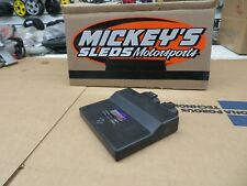 OEM KAWASAKI VULCAN CDI BOX ECU COMPUTER ELECTIRCAL IGNITION