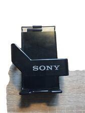 Sony Walkman Gürtelhalterung