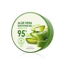 [BEYOND] Aloe Vera Soothing Gel - 300ml