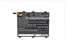 EB-BT567ABA Battery for Samsung Galaxy Tab E 9.6 XLTE SM-T560NU SM-T567 SM-T567V
