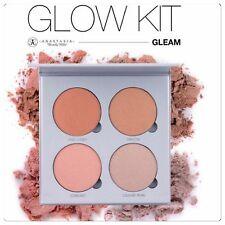NEW Anastasia Beverly Hills Glow Kit GLEAM Highlighter Palette