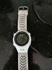 Garmin Approach S2 GPS Golf Watch White *GOOD CONDITION*