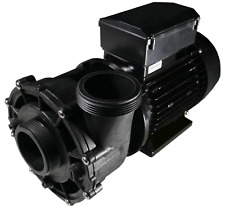 SP300 230V 50Hz SPA PUMP - Replacement for Waterway or LX Pumps