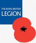 The Royal British Legion eBay Shop