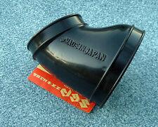 SUZUKI RUBBER CARB BOOT AIRBOX GAS TS185 SIERRA TC185 VINTAGE AHRMA 13881-29002
