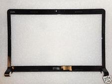 FTKC8 OEM Dell Studio 1537 OEM Front Bezel LCD Cover CN-0FTKC8 AP080000700