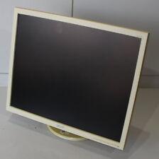 "01-09-04133 Acer B193 Awmdh 48,3cm 19"" LCD TFT Display Monitor Bildschirm"