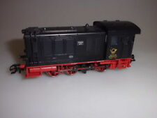 37369  Märklin V 36  Post Museums Shop PMS 64-13