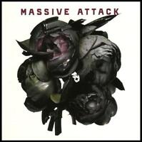 MASSIVE ATTACK - COLLECTED ~ BEST OF POP/DANCE CD *NEW*