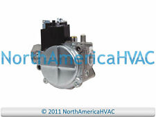 Rheem RUUD Furnace Gas Valve 60-24180-01 60-24180-81 36G23 502 GEMINI