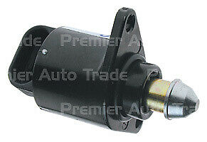 Hella  Idle Speed Controller   ISC-096  suits PEUGEOT 306/ 406 1.8