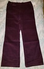 Vintage NWT  Women's Villager Liz Claiborne Company Stretch Jeans Size 12