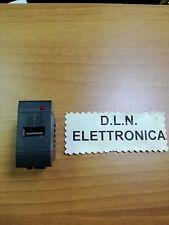 USB COMPATIBILE BTICINO LIVING INTERNATIONAL