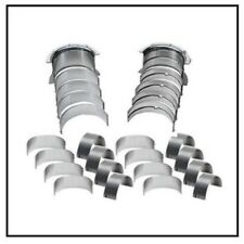 Chevy 350 305 rod main bearings KING 1983 84 85 86 87 88 89 90 91 92 93-96 20/20