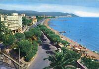 Alte Postkarte - Riviera dei Fiori - Diano Marina