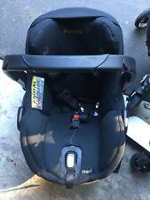 Bugaboo Bee Maxi Cozy Infant Car Seat 2012