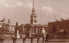 Judges Ltd Unposted Collectable London Postcards