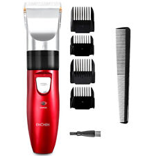 Xiaomi ENCHEN Electric Sharp Hair Trimmer Cutter USB Fast Charging Home