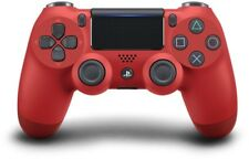 Sony PS4 Zubehör PS4 Wireless DualShock Controller V.2