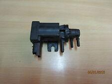 Mini Cooper - One 1.6i R55 R56 R57 bomba de vacío 9652570
