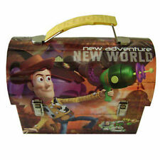 Disney Boys' Lunch Bags