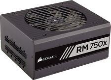 Corsair CP-9020092 RMX Serie RM750X ATX Voll Modular 80 PLUS Gold 750W Netzteil