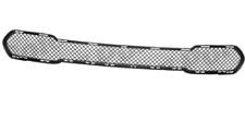 Paraurti di ventilazione griglia Griglia Central Nero BMW X5 E53 (00-03) Nuovo !
