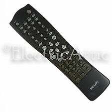 GENUINE PHILIPS 314011851161 RECEIVER REMOTE CONTROL FULLY TESTED 1 YR WARRANTY