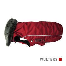 Wolters Winterjacke Amundsen für Mops&co 36cm rot